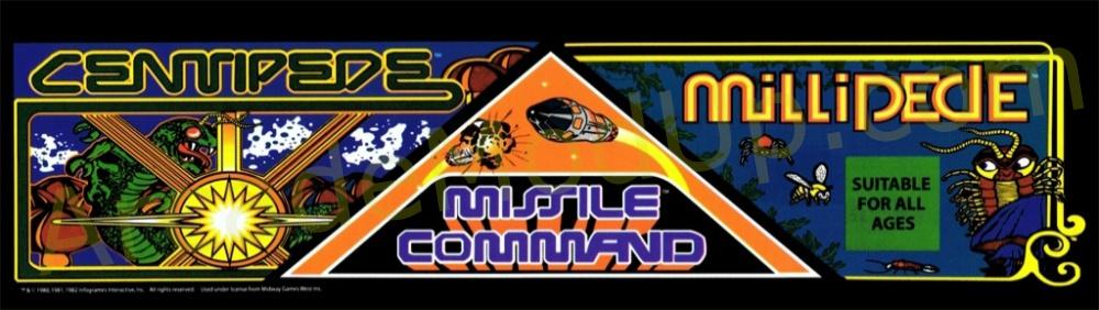 AMU (178) Atari Team