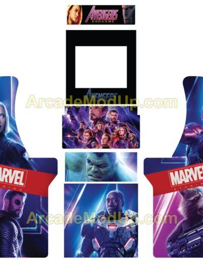 Avengers-EG