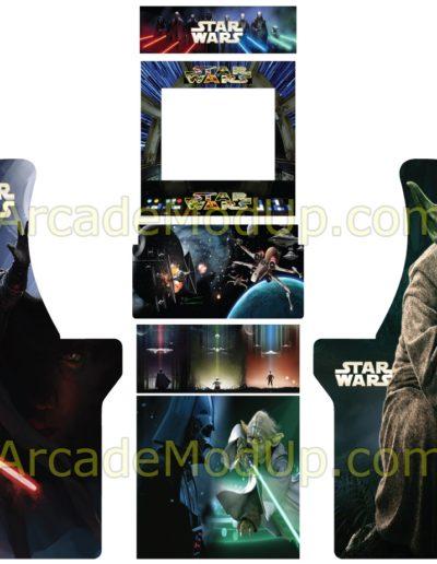 Star-Wars-J